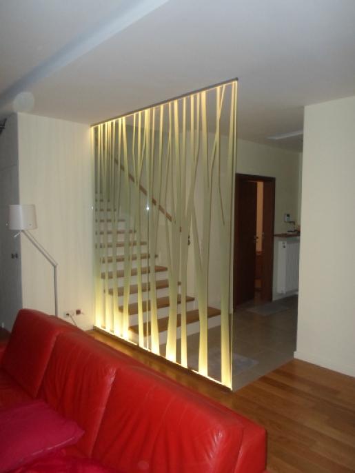 Szkło Na ścianę 1001 Pomysłów Na Aranżację Wnętrza
